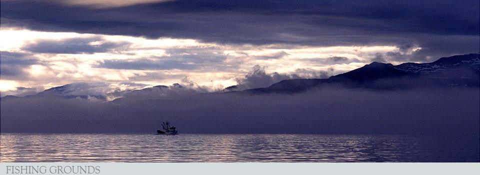 FishingGrounds_Banner